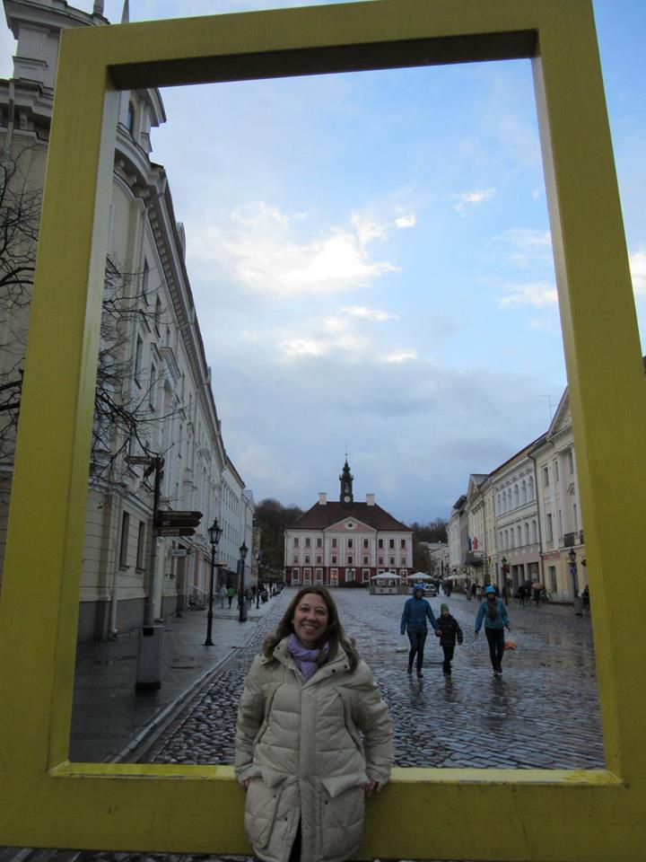 Estonia, Tartu
