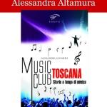 Prato, Libreria Feltrinelli, 5 aprile 2013