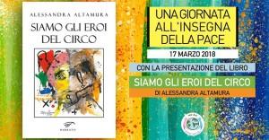 locandina 17 marzo Brescia